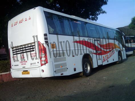 Ksrtc Sleeper Buses From Bangalore To Pune by Indian Luxury Buses Reader Feedback Ksrtc Mangalore To