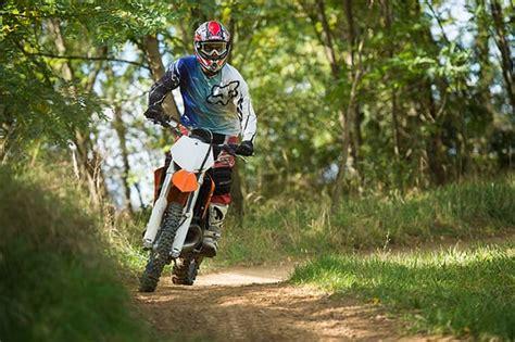 125ccm Motorrad Fahren Lernen by Motocross Verleih Schluss Mit Langeweile Starte Dein