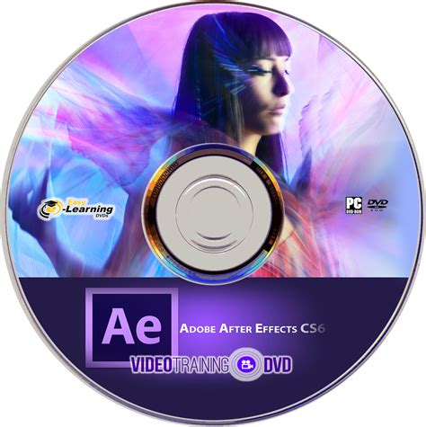 adobe premiere pro dvd buy learn adobe after effects cs6 video training dvd