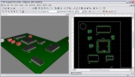 photodiode eagle library what is the best electronic design and simulation program proteus eagle or multisim