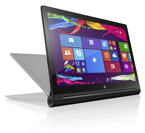Tablet Lenovo Tab 2 lenovo 13 inch tablet 2 arrives with windows 8 1