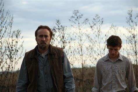 joe 2013 the return of nicolas cage 4k ultra hd first trailer for joe starring nicolas cage filmofilia