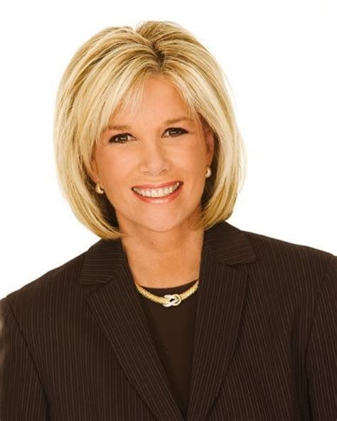 howdo you get hairstyle like joan lunden 17 best images about bobs short to medium hair on