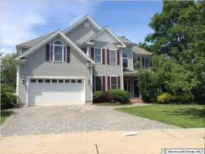 homes for in toms river nj 90 susan st toms river nj 08753 detailed property info