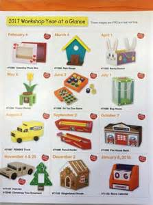 10 benefits of home depot workshops