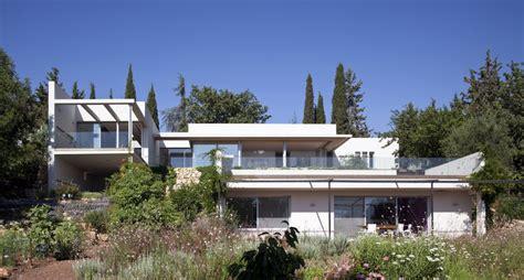 Studio Apartment Kitchen Design hillside house overlooking the hahula valley israel