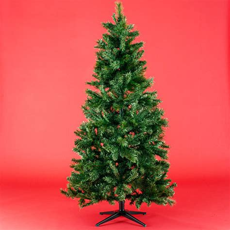 download cheap fresh christmas trees idolproject me