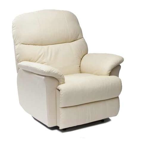 lars recliner chair lars leather rise and recline electric armchair