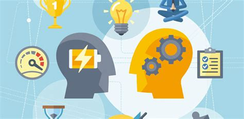 el desarrollo de competencias socioemocionales y su ocde 8 claves sobre el desarrollo de competencias en espa 241 a