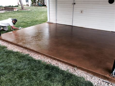 Garage Floor Paint Utah Quality Pro Epoxy Garage Floor Coating Garage Cabinets