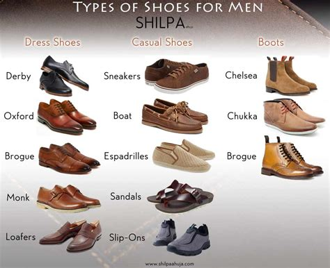 different types of boots for s shoe styles shoes shoes style and brogues
