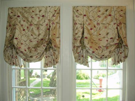 designer window treatments shades by jmittman designs traditional window treatments columbus by jmittman designs