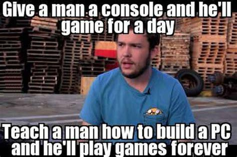Peasant Meme - console peasant memes
