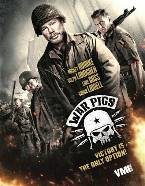 film rame di 2015 bastardi di guerra 2015 filmtv it