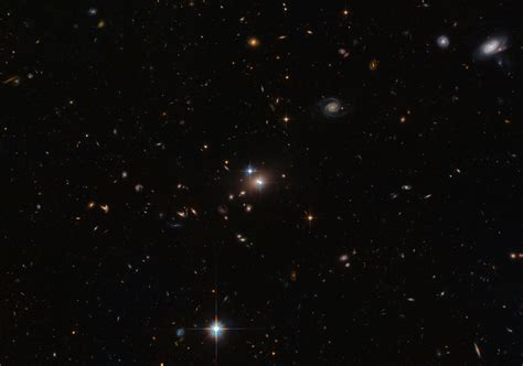Ton 618 Nasa hubble s take 28 jan 2014 4 00 pm