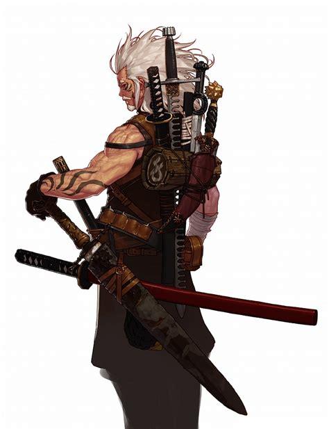 anime dungeon dungeon fighter online 798705 zerochan