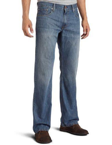 best boot cut for deals levi s s 527 low rise boot cut jean medium