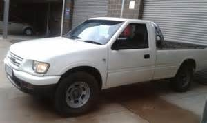 Isuzu Used Bakkies For Sale Archive Isuzu Bakkie For Sale Durban Co Za