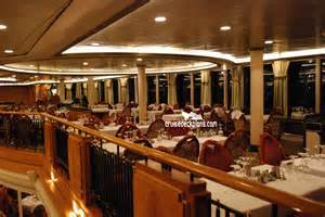 great gatsby dining room grandeur of the seas great gatsby dining room pictures