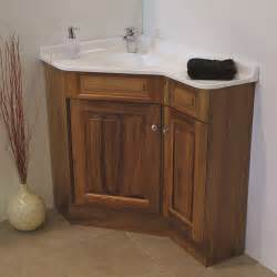corner bathroom vanity cabinets 22 fantastic bathroom vanities corner units eyagci