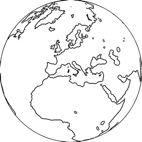 coloring wallpaper earth day coloring pages wallpapers coloring home