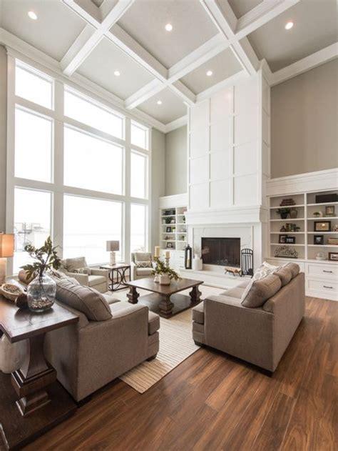 design a living room best living room design ideas remodel pictures houzz