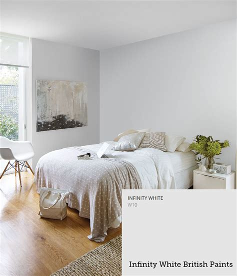 best white paint for rooms looking for a white paint