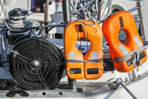 boating accident oregon boating accident lawyer portland dawson law group