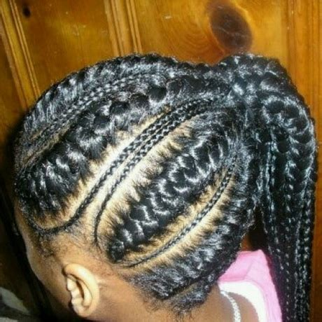 pictures of goddess braids for kids braiding hairstyles for kids