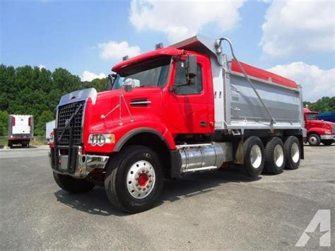 volvo lorry for sale volvo tri axle dump truck images