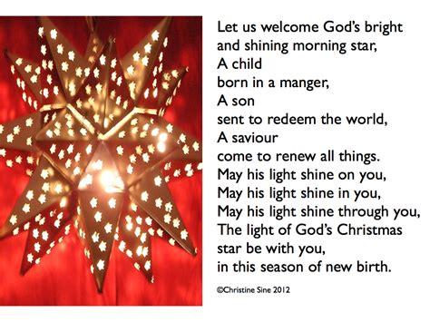 the gift of prayer a christmas prayer heather gillis