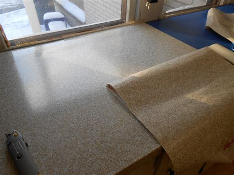 how to buy sheets how to buy laminate countertop sheets the wooden houses