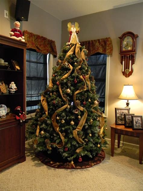 christmas tree decorationquotes 29 inspirational tree decorating ideas 2018 2019 with images happy new year 2019