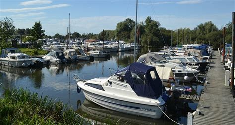 boat sales lincoln uk used boat sales newark river trent moorings boat