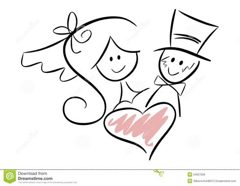 Z Wedding Clip by Clipart Married Www Imgkid The Image Kid