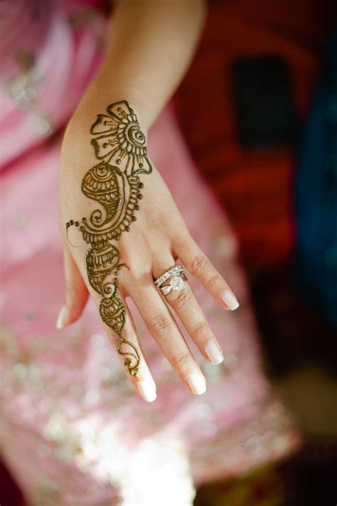 best henna tattoo in atlanta 28 henna artist in atlanta tags of mehndi