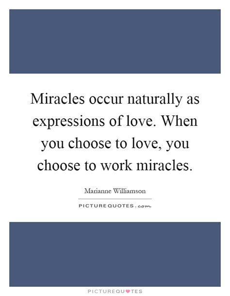 images of love expression expressions of love quotes sayings expressions of love