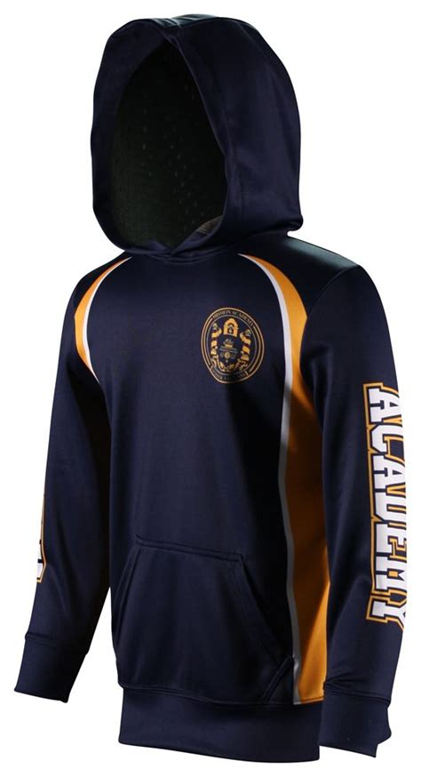 design team hoodie 17 best images about sublimated hoodies prosphere custom