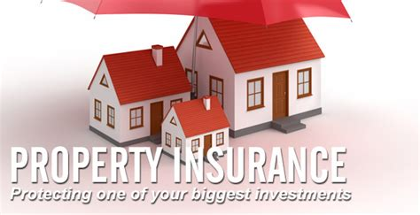 farm house insurance investment property insurance recommendations