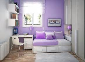 tips small bedrooms:  ideas for small bedrooms bedroom decorating ideas for small bedrooms
