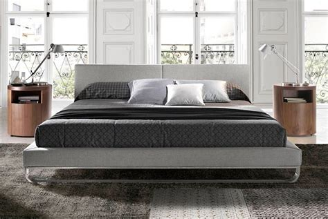 cama moderna cama moderna marotia de lujo en portobellodeluxe tu
