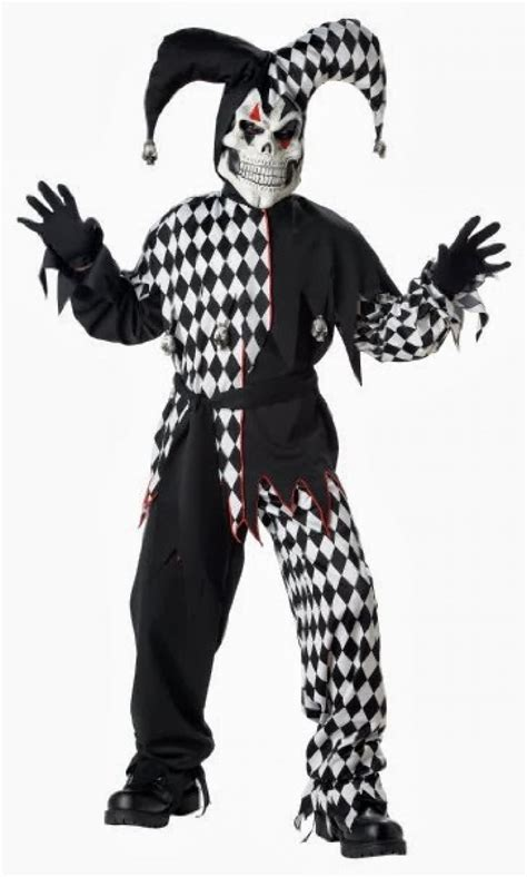 halloween costumes scary halloween costume pictures and ideas