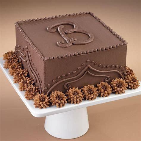 Chocolate Wedding Cake Designs by Best 25 Groom Cake Ideas On Chocolate Grooms