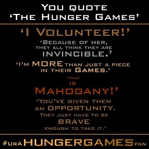 theme of the hunger games with quotes hunger games quotes the hunger games pinterest