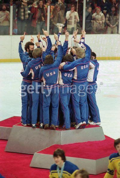 The Miracle Story Hockey 17 Best Images About 1980 Usa Miracle Hockey Team On Beats Winter Olympics And Mike