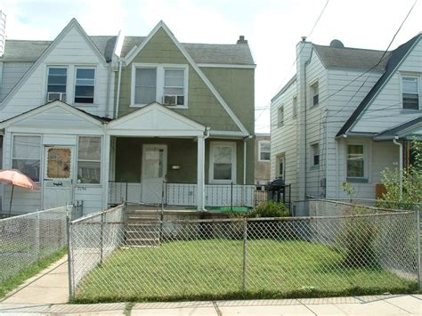pennsylvania section 8 houses for rent section 8 housing and apartments for rent in upper darby