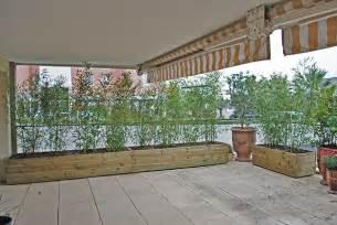 Ordinaire Planter Des Bambous En Pot #4: amenagement-terrasses-creation-jardiniere-bois-sur-mesure-sete-balaruc-frontignan-lapeyrade-poussan-gigean-bouzigues-meze.jpg