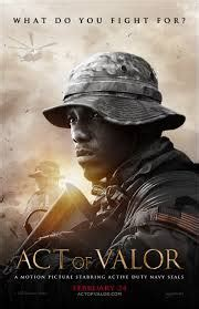 Watch Act Valor 2012 Act Of Valor 2012 Full Tamil Dubbed Movie Watch Online Free Latest Live Movies Watch Online