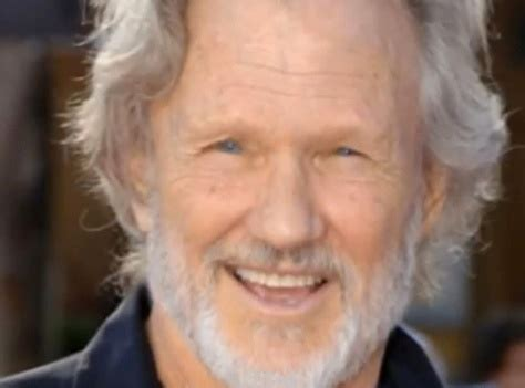 What Kristopher Is 2 by Kris Kristofferson Beautiful Closeup Willie And Kris