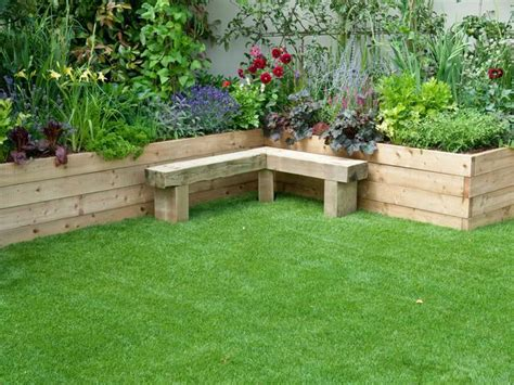 lay bench lay bench 28 images daybed bench mrshoward com lay